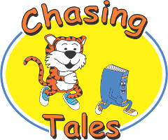 Chasing Tales Play Center