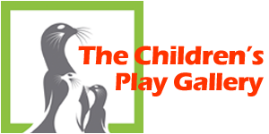 The Childrens Play Gallery